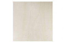 Azteca Tiles Armony Bone Lapatto Porcelain Wall and Floor Tiles 60x60