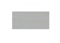 Azteca Tiles Armony Graphite Ceramic Wall Tiles 60x30