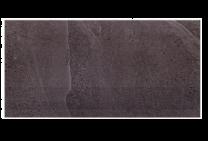 CTD Tiles Vitra British Stone Antrasit Matt Ceramic Wall Tiles 600x300mm