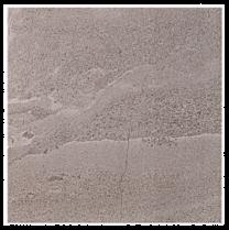 CTD Tiles Vitra British Stone Grey Matt Porcelain Wall and Floor Tiles 600x600mm