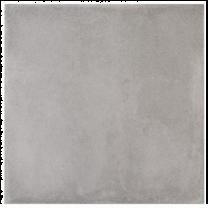 GeminiKeraben Tiles UptownGrey Porcelain Wall and Floor Tiles 60x60