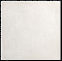 GeminiKeraben Tiles UptownWhite Porcelain Wall and Floor Tiles 60x60