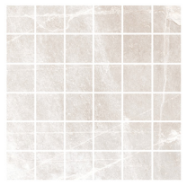 CTD Gemini Tiles Keraben Nature Bone Mosaic Wall Tiles 300x300 at Tiledealer