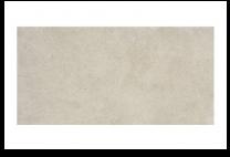 Panaria Tiles Tracks Soil Rectified Porcelain Wall and Floor Tiles 60x30