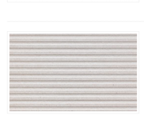 Premier Porcelain Tiles Contemporary Tribeca Bianco Wall and Floor Tiles 60x30