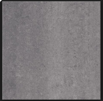 RAK Ceramics Lounge Anthracite Unpolished Porcelain Wall and Floor Tiles 60x60