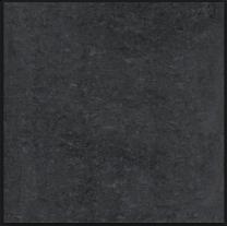 RAK Ceramics Lounge Black Polished Porcelain Wall and Floor Tiles 60x60