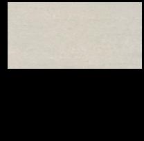 RAK Ceramics Lounge Light Grey Polished Porcelain Wall and Floor Tiles 30x60