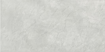 Rovese Pietra Tiles Light Grey Porcelain Wall and Floor Tiles 600x300mm