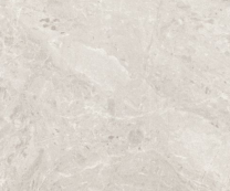 Alapana Chelsea Grey Ceramic Floor Tiles 450x450mm