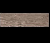 Delamere Walnut Wood Effect Glazed Porcelain W&F 150x600mm