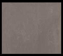 Imola Ceramica Azuma N Black Porcelain Wall and Floor Tiles 60x60