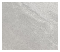 X Rock 120x60 12White Floor Tiles