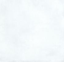 Avalon White Lappato Glazed Porcelain 790x790mm