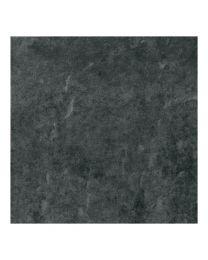Gemini Tiles Vitra Stone Antrasit Tile