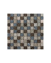 Marshalls Tile and Stone Mosaics Roma mosaic