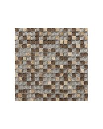 Marshalls Tile and Stone Mosaics Main Glass mosaic