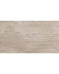 Marshalls Tile and Stone Driftwood Antigua Tile - 160x962mm