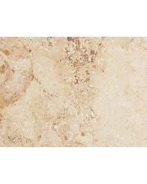 Marshalls Tile and Stone Jura Beige 610x406mm