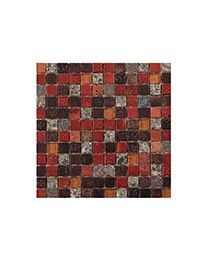 Marshalls Tile and Stone Mosaics Kyoto mosaic 300x300
