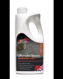 Universeal Ultimate Stone Enhancer