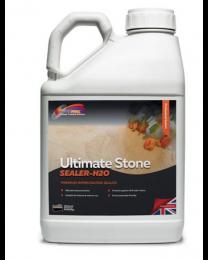 Universeal Ultimate Stone Sealer