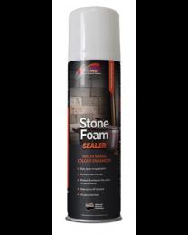 Universeal Stone Foam colour enhancer