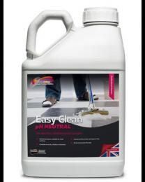Universeal Easy Clean pH Neutral Cleaner