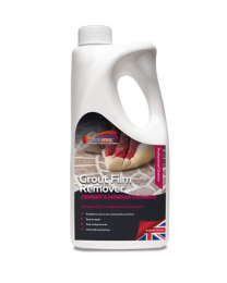 Grout Film Remover 1L