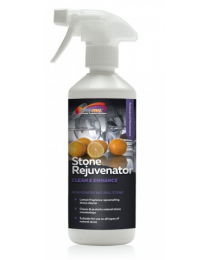 Stone Rejuvenator Spray 500ml