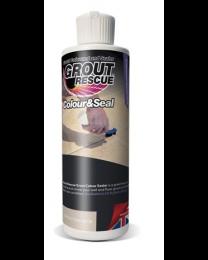 Grout Rescue Colour Sealer Sandstone Beige