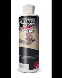 Grout Rescue Colour Sealer Silver Grey