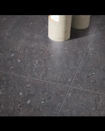 Gemini Tiles Hillock Dark Grey Tile