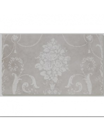 Josette Dove Grey Decor Part B Tiles (Spares)