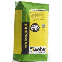Joint weber flex