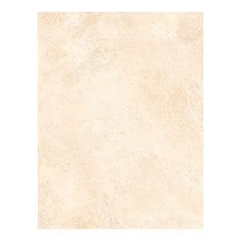 Nice 18 X 18 Floor Tile Big 18X18 Tile Flooring Square 2 X 6 White Subway Tile 24 Ceramic Tile Youthful 24X24 Ceiling Tiles White4 Tile Patterns For Floors Tiles Johnsons Natural Beauty Honey Tile