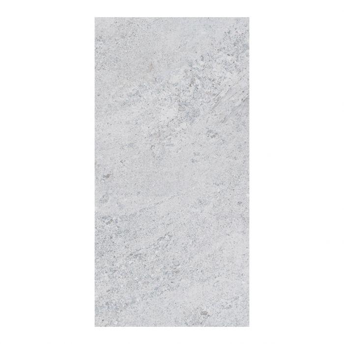 Gemini Tiles Hillock Light Grey Tile