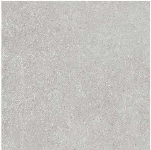Stonehenge Tiles Light Grey 604x604