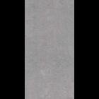 Rak Tiles Lounge Light Grey polished 45cm x 90cm