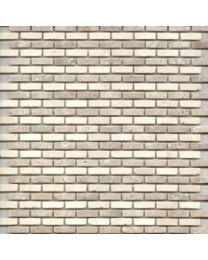 Mix Trav Brick Tile