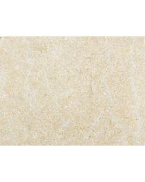 Marshalls Tile and Stone Aegean Cream 610x406