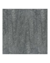 Gemini Tiles Polished Porcelain Eagle Dark Grey Tile