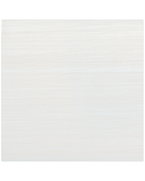 Gemini Tiles Vitra Elegant White Tile