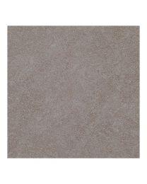 Gemini Tiles Vitra Marfil Light Grey Tile