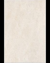 Gemini Tiles Vitra Kremna Sand Tile