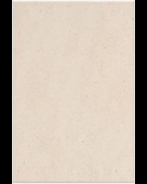 Gemini Tiles Vitra Kremna Cream Tile