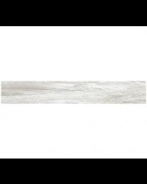 Rondine Wood Origini Bianco Tile - 150x1000mm