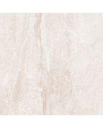 Hd Origin Parallel White floor tile 33x33
