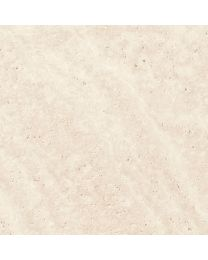 British Ceramic Tiles Hd Origin Ditto Beige Floor Tiles