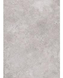 British Ceramic Tiles Rapolano Grey Matt 300x416mm Wall Tile